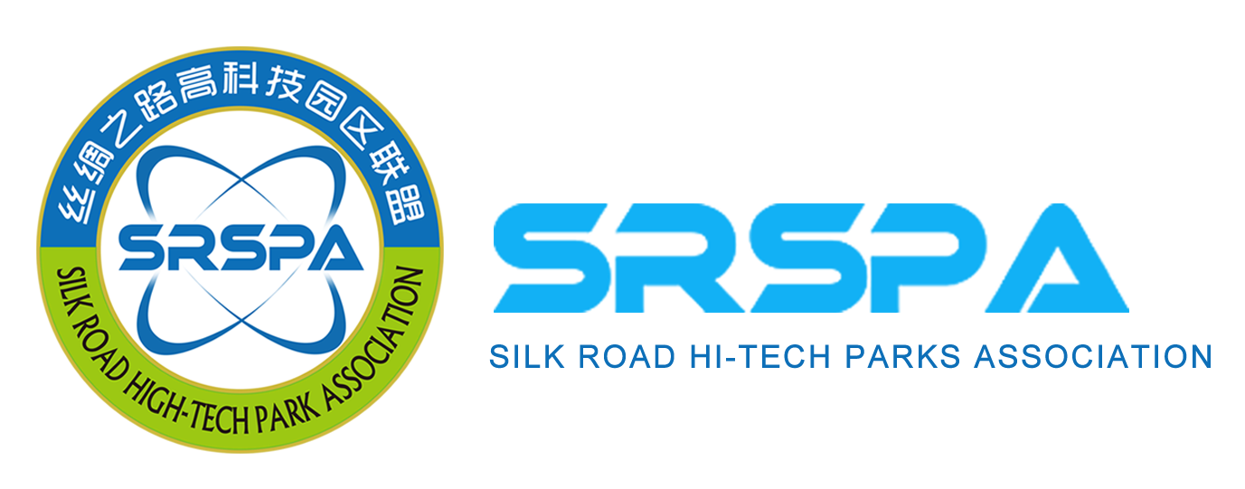 II Форум Ассоциации научно-технологических парков, зон высоких и новых технологий «Шёлковый путь» (SRSPA)